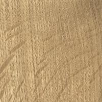 Blat z płyty laminowanej Dąb Hamilton naturalny H3303 ST10