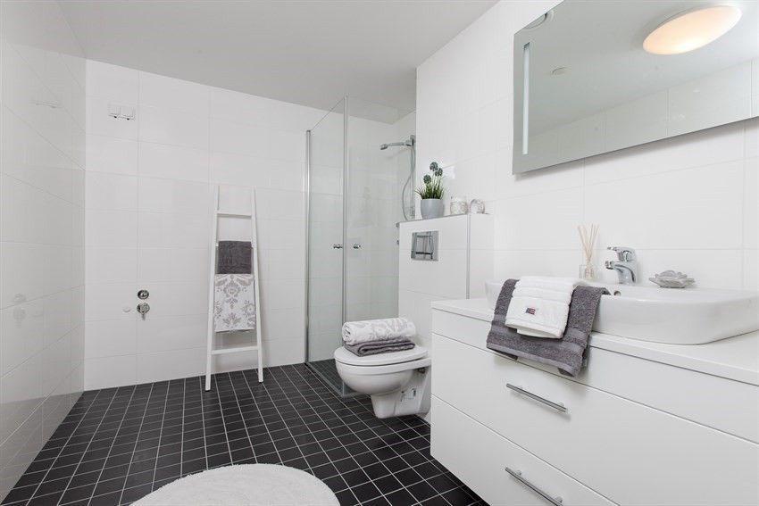 łazienki 0