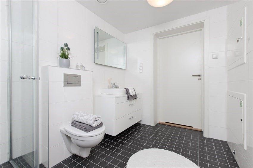 łazienki 1