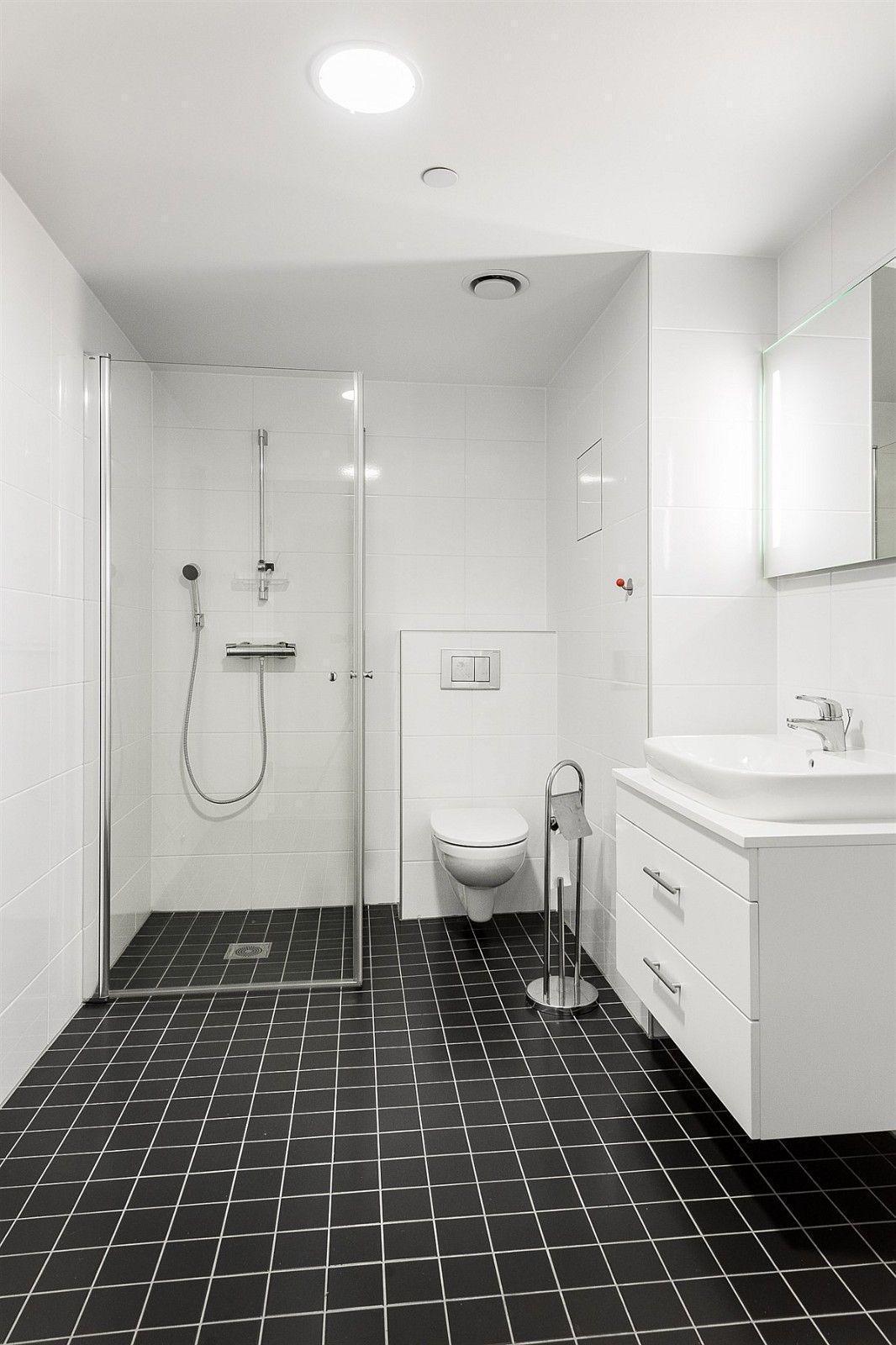 łazienki 2