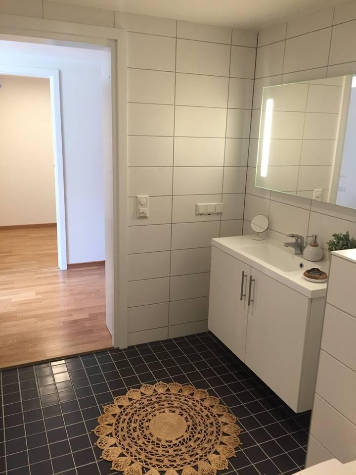 łazienki 3
