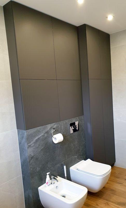 łazienki 05