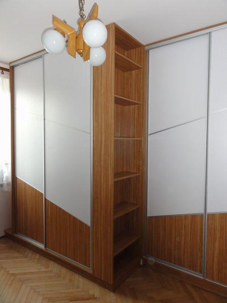 szafa 32