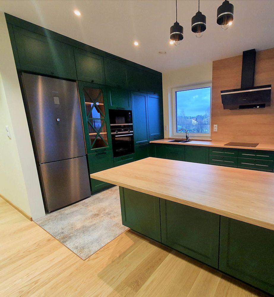 Kuchnia 61