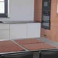 kuchnia 86